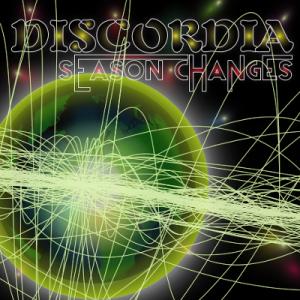Season Changes (2014)